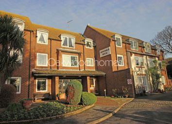 1 bed flat for sale in Hunting Gate, Birchington CT7