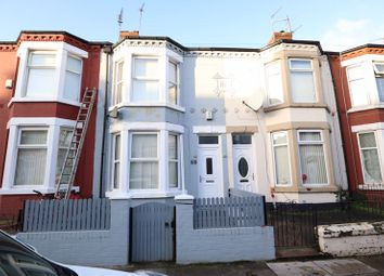3 bed property to rent in Gloucester Road, Bootle L20
