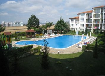 "Thumbnail 2 bed apartment for sale in Two-Bedroom Apartment In Complex ""Rutland Beach 2"", Ravda, Bulgaria"
