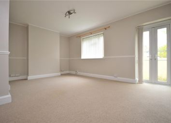 Thumbnail 2 bed flat to rent in Vulcan House, St Johns Road, Bath