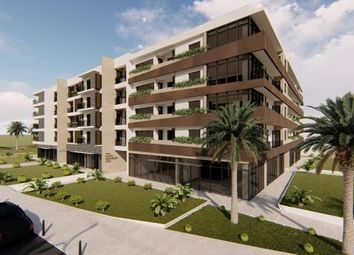 Thumbnail Studio for sale in Apartments And Commercial Spaces, Seljanovo, Tivat, Montenegro