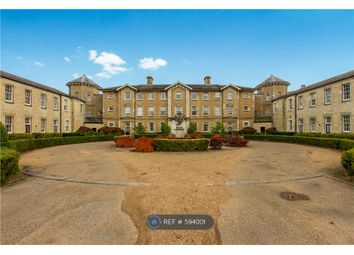Thumbnail 2 bed flat to rent in Mandelbrote Drive, Oxford