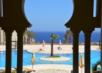 Thumbnail 1 bed duplex for sale in 01 Bedroom For Sale, Sahl Hasheesh, Egypt