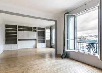 Thumbnail 5 bed apartment for sale in Paris 16th Arrondissement, Paris, France