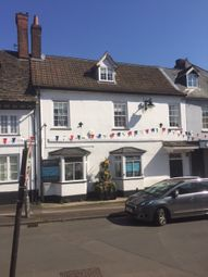 Thumbnail Retail premises to let in Sheep Street, Highworth