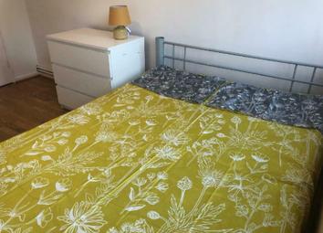 3 bed maisonette to rent in Giraud Street, London E14