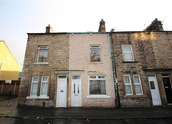 Thumbnail 3 bedroom property for sale in Norfolk Street, Lancaster