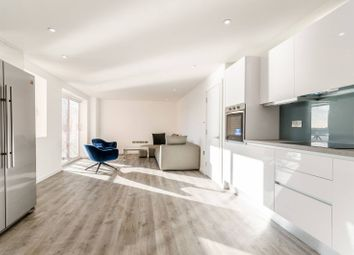 Thumbnail 2 bed flat for sale in Regent On The River, Sands End
