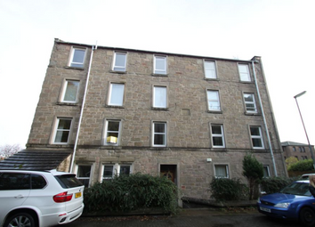 Thumbnail 4 bedroom shared accommodation to rent in Blackness Road Dundee DD1, Dundee,