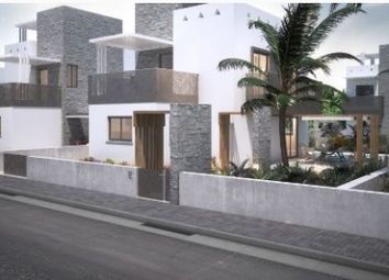 Thumbnail 3 bed villa for sale in Nissi Beach, Ayia Napa, Famagusta, Cyprus