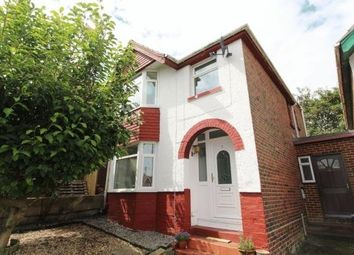 Thumbnail 3 bedroom detached house to rent in Cleveland Road, Southampton