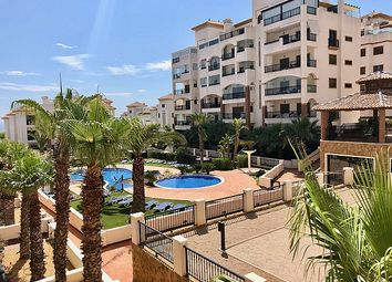 Thumbnail 3 bed apartment for sale in Guardamar Del Segura, Valencia, Spain