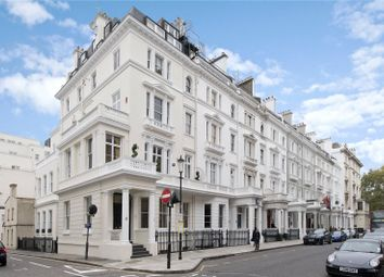 Thumbnail 1 bed flat for sale in Queensberry Place, London