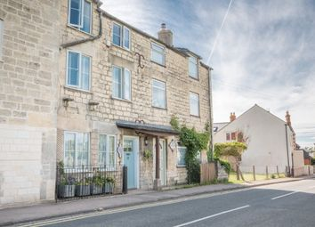 Thumbnail 2 bedroom terraced house to rent in Broad Street, Kings Stanley, Stonehouse