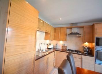 Thumbnail 4 bedroom terraced house for sale in The Manse, Chester Le Street