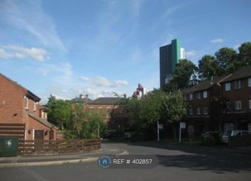 Thumbnail 4 bed semi-detached house to rent in Well Close Rise, Leeds