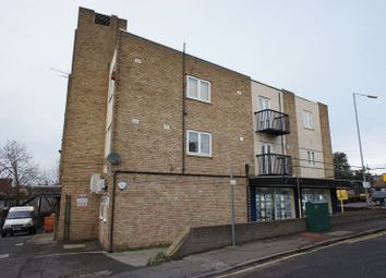 Thumbnail Studio to rent in Gleneagles, High Road, Benfleet