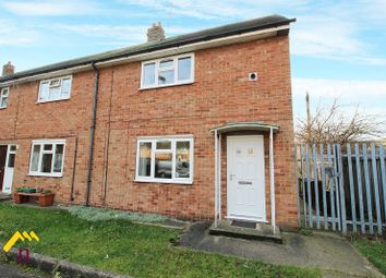 Thumbnail 2 bed property to rent in Houghton Walk, Hull