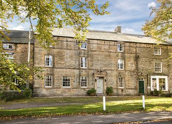 Thumbnail 5 bed town house for sale in Hotspur House, Arnison Terrace, Allendale, Northumberland