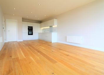 Thumbnail 3 bed flat to rent in Horsforth Mill, Low Lane, Horsforth