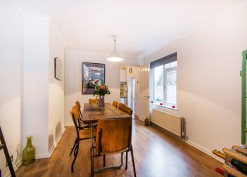 Thumbnail 2 bedroom flat for sale in Dartnell Road, Croydon