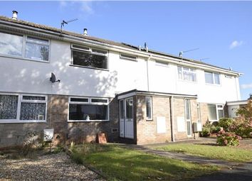 Thumbnail 3 bedroom terraced house for sale in Countess Walk, Bristol
