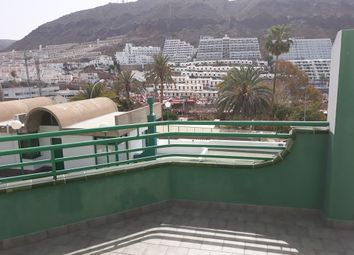 Thumbnail 2 bed apartment for sale in Puerto Rico, Las Palmas, Spain