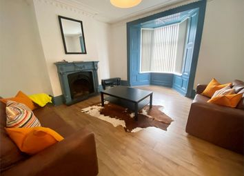 Thumbnail 4 bed terraced house to rent in Alice Street, City Campus, Sunderland, Tyne And Wear