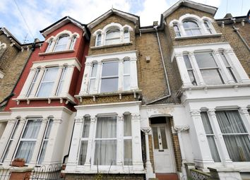 Thumbnail 4 bed terraced house for sale in Statham Grove, London