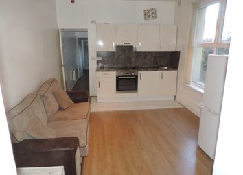 Thumbnail 1 bedroom flat to rent in Peny-Y-Lan Road, Roath, Cardiff