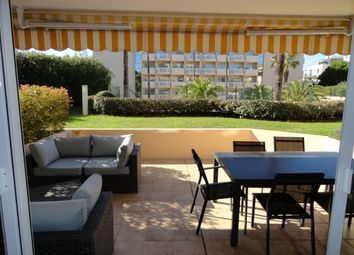 Thumbnail 2 bed apartment for sale in Juan-Les-Pins (Bord De Mer), 06160, France