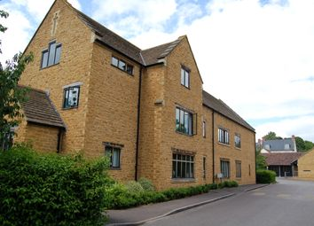 Thumbnail Office to let in Abbey Manor Business Centre, Yeovil