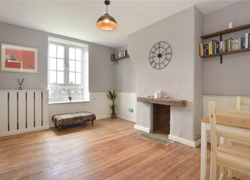 Thumbnail 1 bed flat for sale in East Dulwich Estate, East Dulwich, London