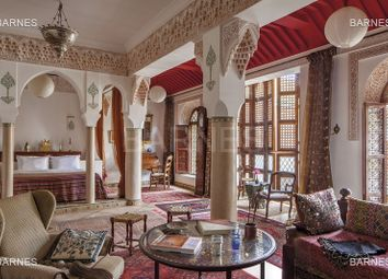 Thumbnail 7 bed property for sale in Marrakech