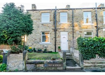 2 bed terraced house to rent in Green Close, Batley WF17