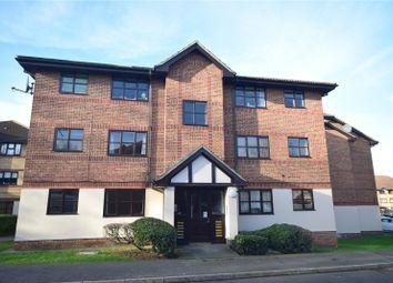 1 bed flat to rent in Longtown Court, Osbourne Road, Dartford, Kent DA2