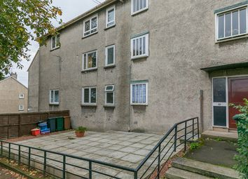 Thumbnail 2 bed flat for sale in Lady Nairne Place, Willowbrae, Edinburgh