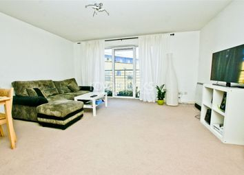 Thumbnail 2 bedroom flat to rent in 4 Garford Street, London