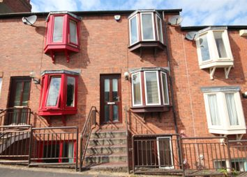 Thumbnail 6 bed shared accommodation to rent in The Avenue, Durham