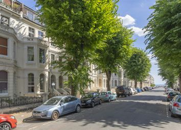 Thumbnail 2 bedroom flat for sale in St. Aubyns, Hove