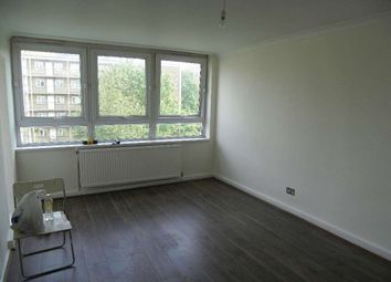 Thumbnail 1 bed flat for sale in Hall Place, London