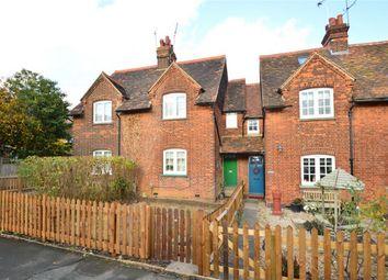 Thumbnail 3 bed cottage for sale in Glebeland, Hatfield, Hertfordshire