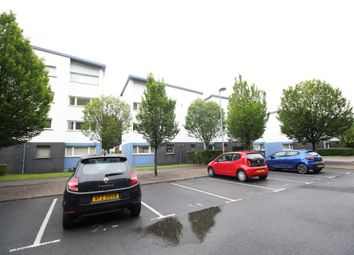 Thumbnail 2 bedroom flat for sale in The Horizon Building, 678 Shore Road, Belfast