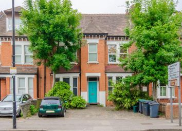 Thumbnail 3 bed flat for sale in Bounds Green Road, Bounds Green