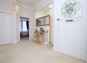 Thumbnail 3 bed flat to rent in The Drive, Hove
