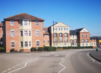 Thumbnail 2 bed flat to rent in Old Market Hill, Drovers, Sturminster Newton