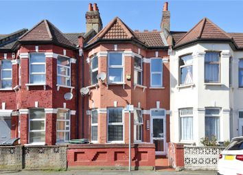 Thumbnail 3 bed terraced house for sale in Sirdar Road, London