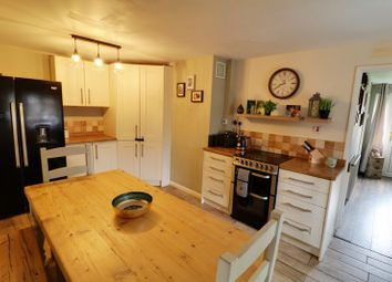 Thumbnail 5 bed semi-detached house for sale in Beck Walk, Winterton, Scunthorpe