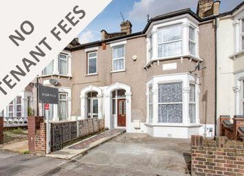 Thumbnail 3 bedroom detached house to rent in Wanstead Park Road, Cranbrook, Ilford