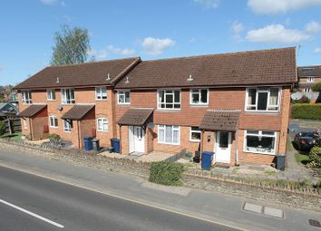 Thumbnail 1 bed flat to rent in Little Thatch, Godalming